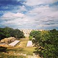 Uxmal ruins.JPG
