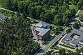 Vårby gårds kyrka från luften.jpg