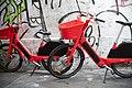 Vélo-Uber-Paris (48525400821).jpg