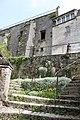 Vézelay - 54.jpg