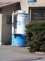 Výdej pitné vody.jpg