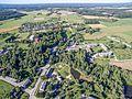 Vārme-kopskats no putna lidojuma - panoramio.jpg