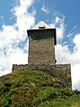 Věž hradu Kašperka.jpg