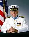 VADM John Bulkeley 1988 NR edit.jpg
