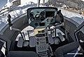 VAT Hummingbird 260l (8425818933).jpg