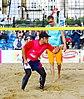 VEBT Margate Masters 2014 IMG 5469 2074x3110 (14985625861).jpg