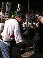VIII фестиваль кузнечного мастерства 25.jpg