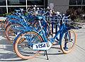 VISA bikes (32595058348).jpg