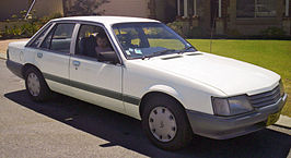 VK Commodore.jpg