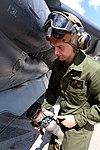 VMAT-203 Operation Angry Birds 140513-M-QZ288-055.jpg