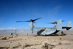 VMM-268 Supports Mountain Exercise 1-15 at Marine Corps Mountain Warfare Training Center Bridgeport, California 150131-M-DF987-062.jpg