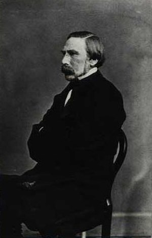 Vilhelm Theodor Walther - Vilhelm Theodor Walther