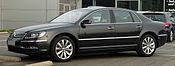 Image Result For  Volkswagen Touareg