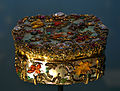 V and A Museum snuffbox 28072013 01.jpg