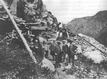 Vacha Dam construction 1.jpg