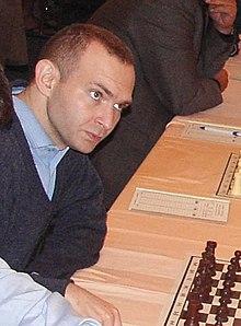 Vadim Milov.jpg