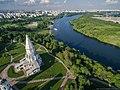 Vadimrazumov copter - Klomenskoe 3.jpg