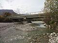 Valbelle (04) pont sur le Jabron.jpg