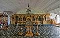 Valdai town asv2018-07 img15 Trinity Cathedral.jpg