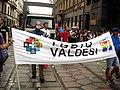 Valdesi gay al Gay Pride di Milano 2008 2 - Foto Giovanni Dall'Orto, 7-June-2008.jpg