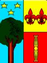 Valdina-Stemma.png