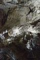Valea Cetatii Cave Romania.jpg