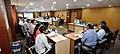 Valedictory Session - Workshop on Organising Indian and World Robot Olympiad - NCSM - Kolkata 2016-03-09 2394-2395.jpg