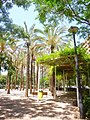 Valencia 10.jpg