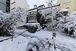Valentinhaus-Gärten im Winter 02.jpg