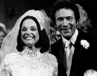 Rhoda - Rhoda and Joe.