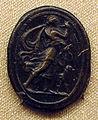 Valerio belli, diana, 1500-50 ca..JPG