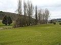 Vallée Sagelat (4).JPG