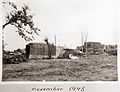 Vallø bilde13 november 1945.jpg