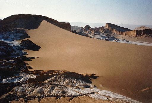 Valle de la Luna (Chile) 02