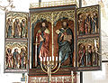 Valleberga church triptych.jpg