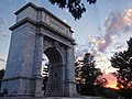 Valley Forge Memorial Arch.jpg