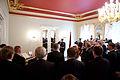 Valsts prezidenta inaugurācijas pasākumi Saeimā (5914435921).jpg