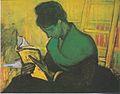 Van Gogh - Die Romanleserin.jpeg