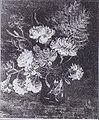 Van Gogh - Vase mit Nelken2.jpeg
