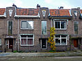 Van Swietenstraat 22, 24 & 26 in Gouda.jpg