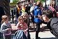 Vancouver Stroller Brigade (33685294443).jpg
