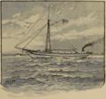 Vandalia (ship, 1841) - Cassier's 1894-12.png