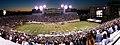 Vanderbilt Stadium panorama.jpg