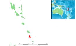 Vanuatu - Tanna.PNG