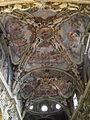 Varese, Sacro Monte, Santuario di Santa Maria di Monte 004.JPG