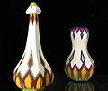 Vases jugendstil finlandais (musée d'Orsay).jpg