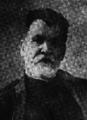 Vasile Damian.png
