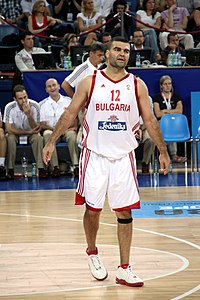 Vassil Evtimov EuroBasket 2009.jpg