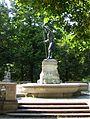 Vater-Rhein-Brunnen Muenchen-10.jpg