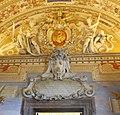 Vatican Museum (5987263936).jpg
